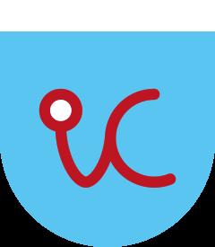 Maarten Van Crombrugge - thuisverpleging | Verpleging aan huis | Verpleger Zottegem | Oost-Vlaanderen