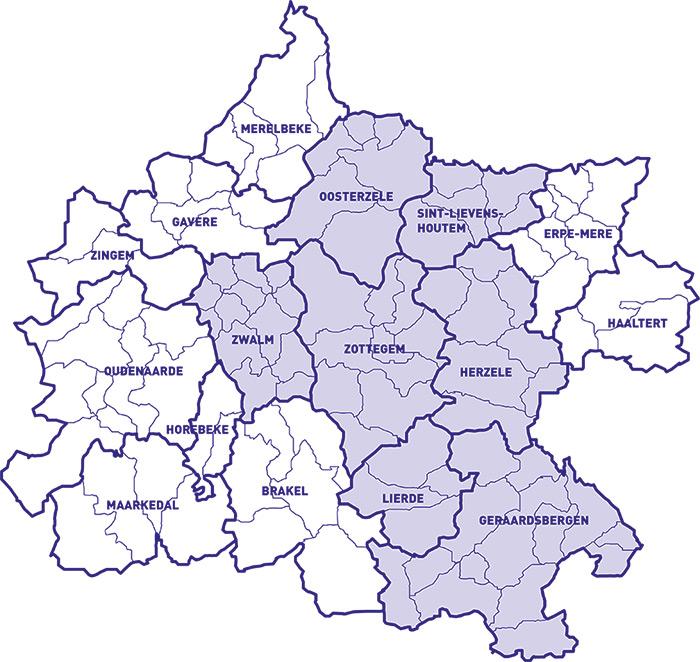 Thuisverpleging-Zuid-Oost-Vlaanderen-Zottegem-Zwalm-Oosterzele